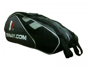 discount Donnay Tennis Racket Bag For X-Series Racquets