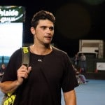 mark philippoussis coming back to tennis