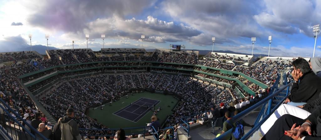 discount bmp paribas tennis ticket sales