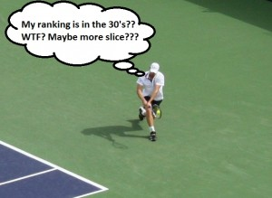 2012 andy roddick retirement