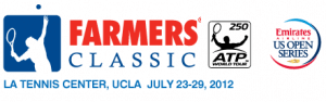 2012 farmers classic tennis tournament