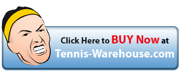 TennisThis-BuyNow-Button