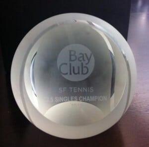 bay_club1