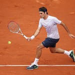 Is Federer on the decline of his career?