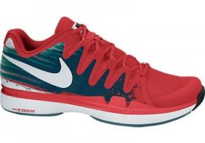 Nike Zoom Vapor 9.5 roger federer nike shoe 2014