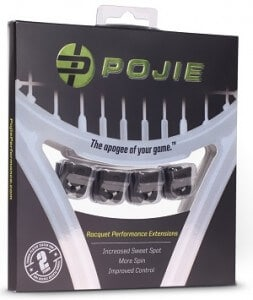 enter to win free tennis gear pojie stringbed enhancer