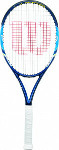 2015 Wilson Ultra Tennis Racket