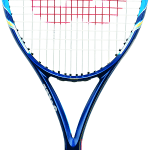 Wilson Tennis Releases New Line of Racquets – Wilson Ultra!
