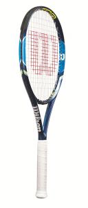 Wilson Ultra Tennis Racquets