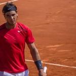 Nadal facing crucial 2016