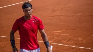 nadal 2016 on clay