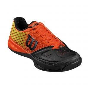2016 Wilson GLIDE tennis shoe