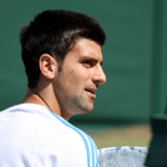Djokovic looking to end year on a high