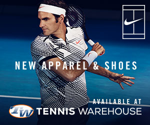2017 australian open nike tennis clothing and apparel