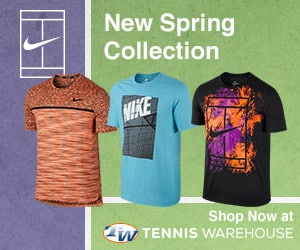 2017 nike spring tennis clothing sale