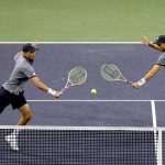Bryan Bros Sign with Solinco