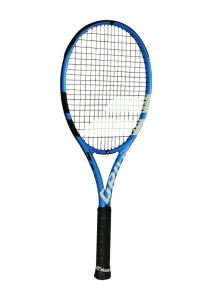 2018 babolat pure drive tennis racquet has arrived. Black Bedroom Furniture Sets. Home Design Ideas