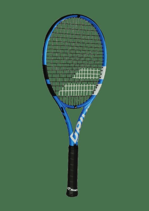 donnay tennis 2017