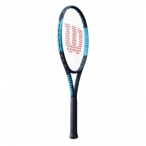 2017 Wilson Ultra CounterVail tennis racquet