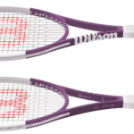 Battle of the Sexes – Wilson Tennis Releases Inspired Tennis Gear