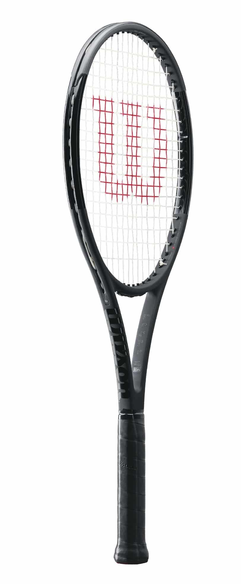 45d66cd1a Introducing Wilson ProStaff Countervail Tennis Racquets!