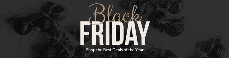 2018 tennis warehouse black friday cyber monday sale