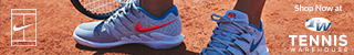 2018 summer nike court tennis shoes