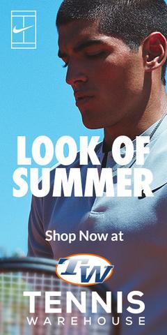 nike summer tennis tennis warehouse 2018
