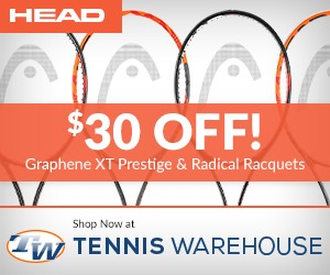 head rackets for sale tennis