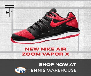 2018 nike air zoom vapor 10 tennis shoe