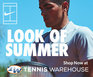 nike tennis 2018 tennis warehouse summer