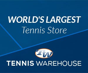 tennis warehouse tennis store