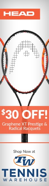 head tennis racquets for sale