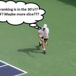 2012 andy roddick retirement