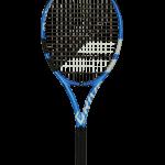 2018 babolat pure drive tennis racquet