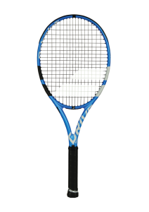 2018 Babolat Pure Drive Tennis Racquet has Arrived!