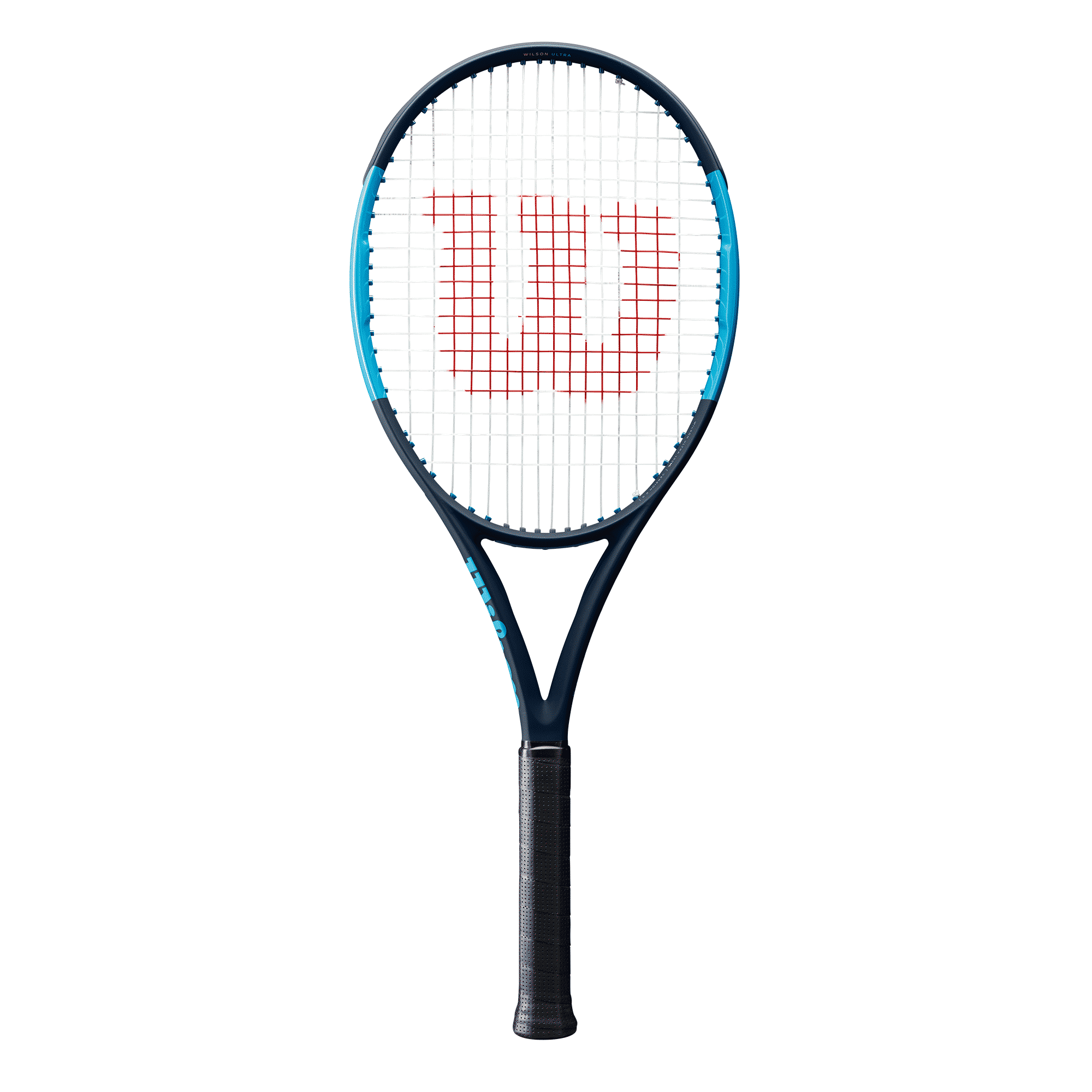 2017 Wilson Ultra Tennis Racquet Collection - Now with CounterVail!