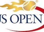 Old US Open Logo