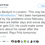 tomas berdych retirement