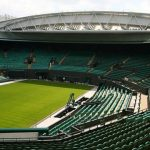 Why No Tennis On Sunday At Wimbledon?