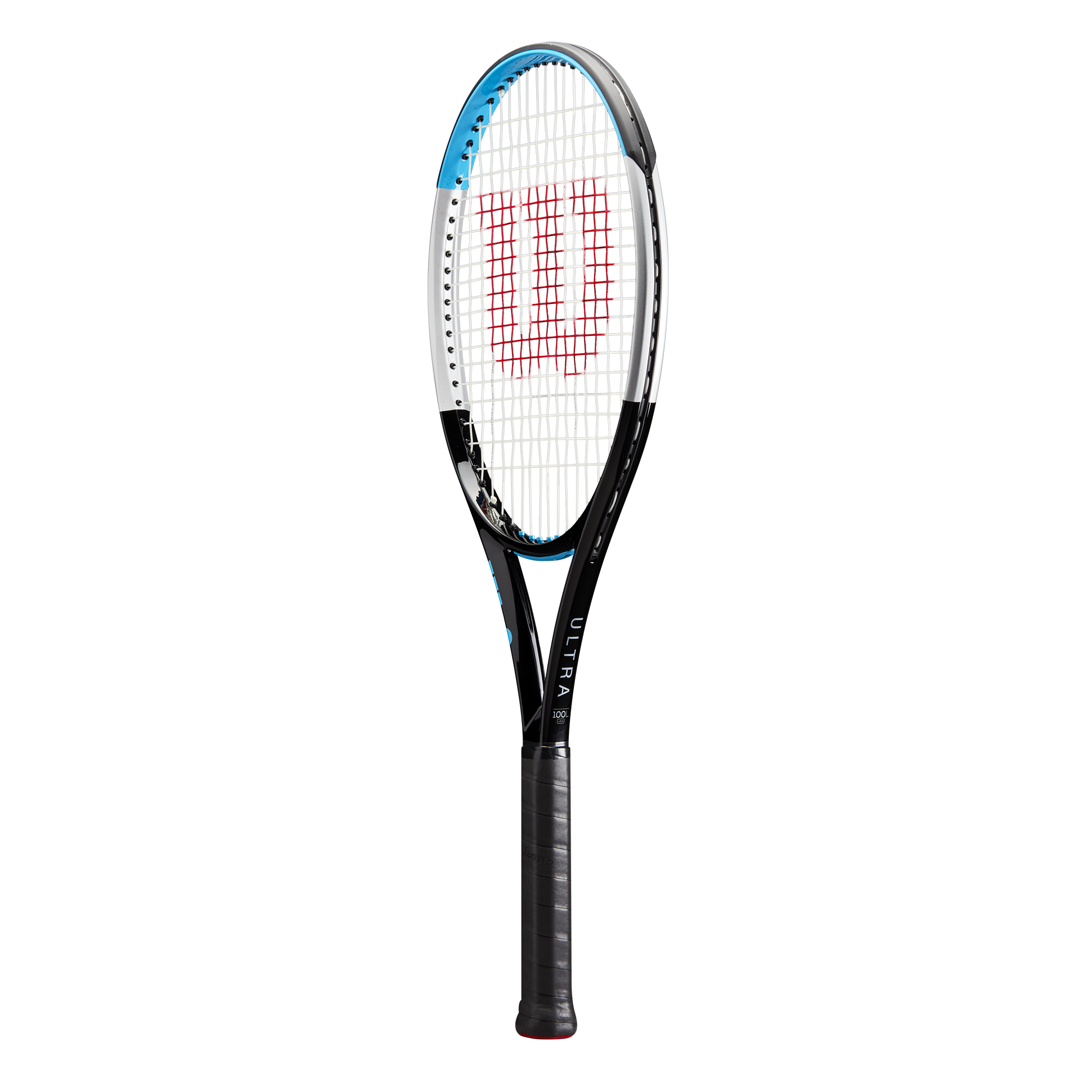 Wilson Ultra V3 Tennis Racquets New For 2020 Tennisthis Com